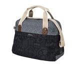 Basil Bohème Carry All Packtasche