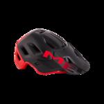 MET Roam MTB Helm Unisex