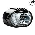 supernova m99 e-bike scheinwerfer