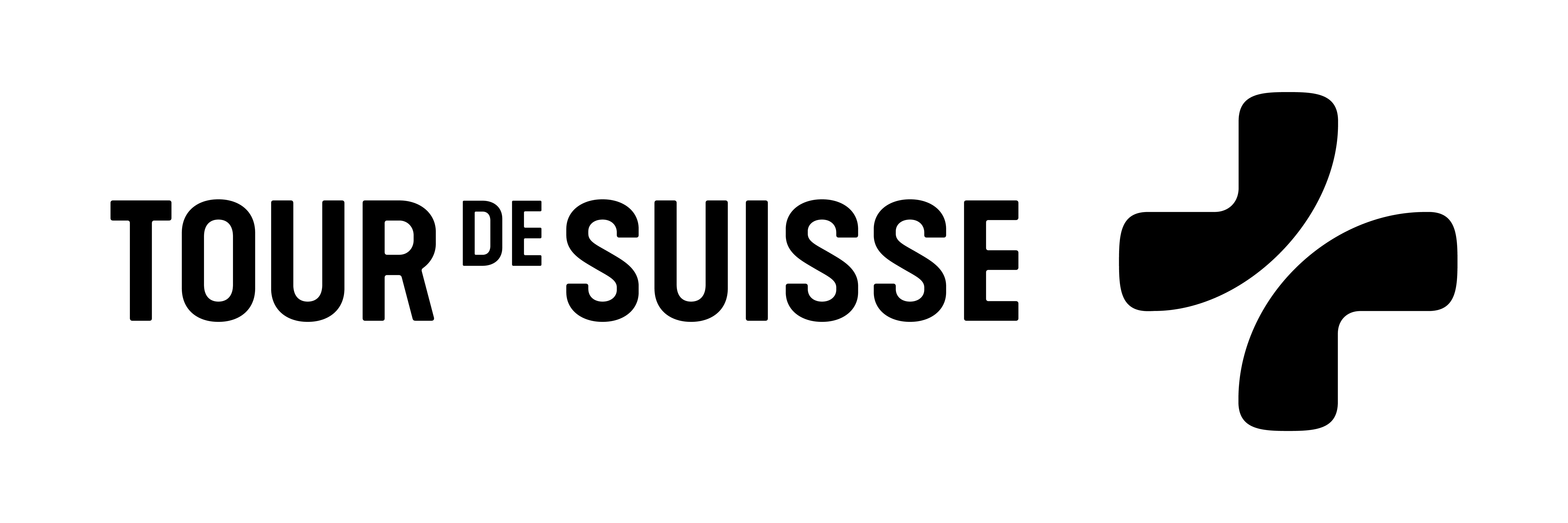 Tour de Suisse Rad
