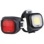 Batteriebetriebene Beleuchtung Knog Blinder Lights