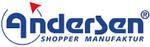 Andersen-Shopper