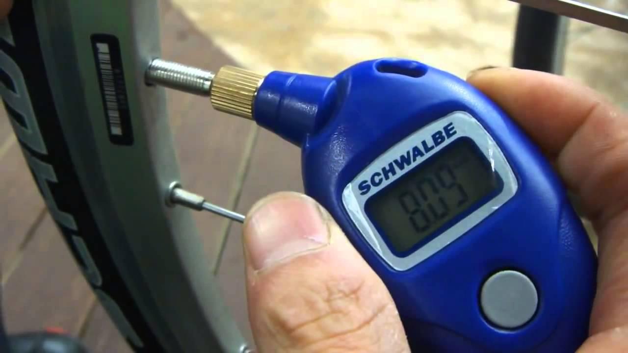 schwalbe-airmax
