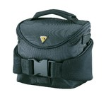 Topeak Tourguide Compact Lenkertasche
