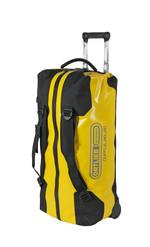 Wasserdichte Reisetaschen