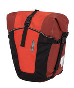 Ortlieb Packtasche Back-Roller Pro Plus